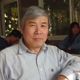 徐慕仁 講師