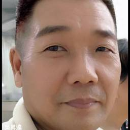 吳昇遑 講師