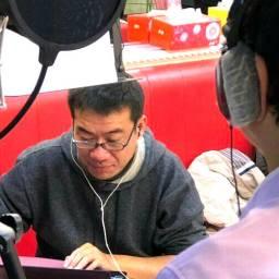 劉炫壕 講師