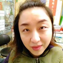 蕭如妏 講師